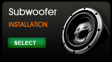 Subwoofer_button