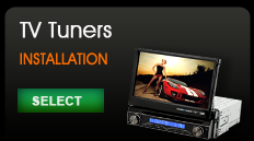 TV_Tuners_button