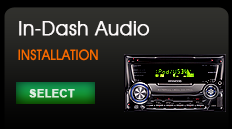 indash_radio_button
